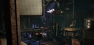 Layers of Fear 2 Trainer [+2] latest