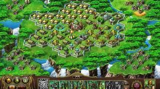 My Lands Cheat on [+5] Latest