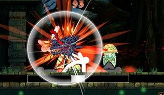 one Finger Death Punch 2 Trainer [+2] Latest
