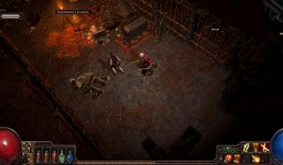 Path of Exile Cheat on [+8] Latest