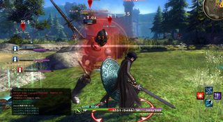 Sword Art online - Hollow Realization Trainer [+17] Latest