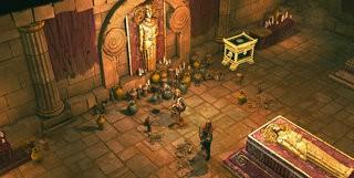 Titan Quest Atlantis Trainer [+15] Latest