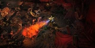Warhammer Chaosbane Trainer [+8] Latest