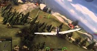 World of Warplanes Cheat on [+5] Latest