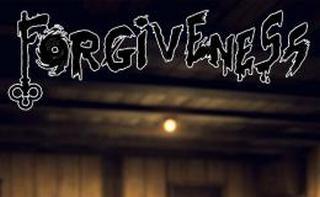 Trainer на Forgiveness
