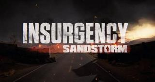 Trainer на Insurgency Sandstorm