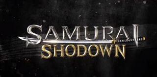Trainer на Samurai Shodown