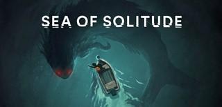 Trainer на Sea of Solitude