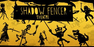 Trainer на Shadow Fencer Theatre