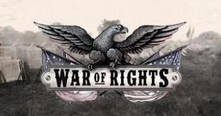 Trainer на War of Rights