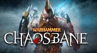 Trainer на Warhammer Chaosbane