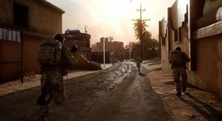 Insurgency Sandstorm Trainer [+11] latest