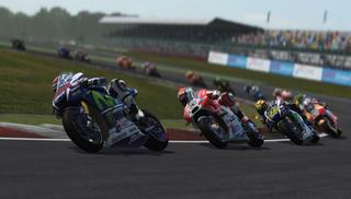 MotoGP 19 Trainer [+3] latest