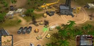 S.W.I.N.E. HD Remaster Trainer [+5] latest