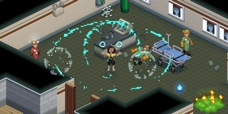 Stranger Things 3 The Game Trainer [+3] latest