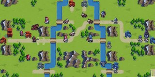 Wargroove Trainer [+4] latest