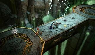 Warhammer Chaosbane Trainer [+14] latest