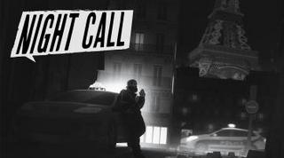 Trainer на Night Call