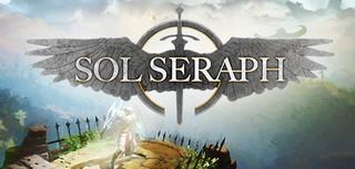 Trainer на SolSeraph