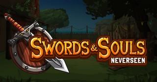 Trainer на Swords & Souls Neverseen