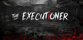 Trainer на The Executioner