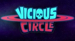 Trainer на Vicious Circle