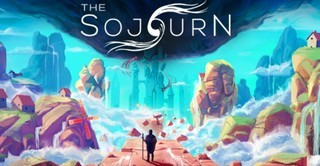 Trainer на The Sojourn