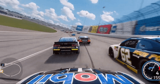 NASCAR Heat 4 Trainer [+6] latest