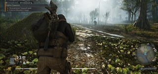 Tom Clancy's Ghost Recon - Breakpoint Trainer [+14] latest