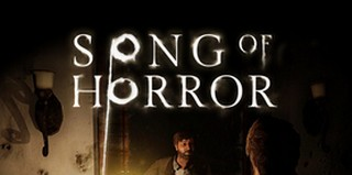 Trainer на Song of Horror