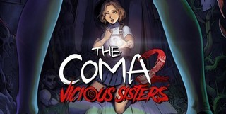 Trainer на The Coma 2 Vicious Sisters