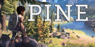 Trainer на Pine