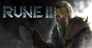 Trainer на Rune 2