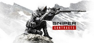 Trainer на Sniper Ghost Warrior Contracts