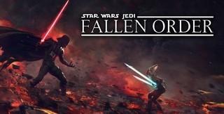 Trainer на Star Wars Jedi Fallen Order