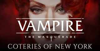 Trainer на Vampire The Masquerade - Coteries of New York