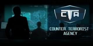 Trainer на Counter Terrorist Agency
