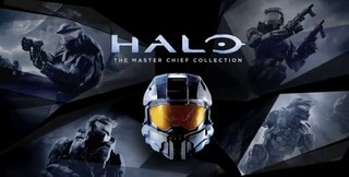 Trainer на Halo The Master Chief Collection