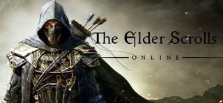 Trainer на The Elder Scrolls onlinejpg