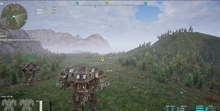 MechWarrior 5 - Mercenaries Trainer [+11]