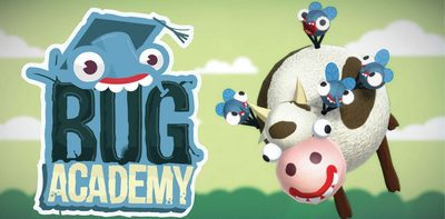 Trainer на Bug Academy
