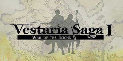 Trainer на Vestaria Saga I - War of the Scions