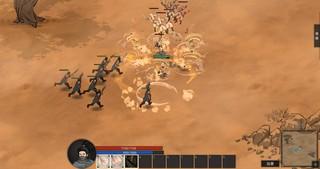Sands of Salzaar Trainer [+21]