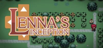 Trainer на Lennas Inception