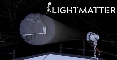 Trainer на Lightmatter