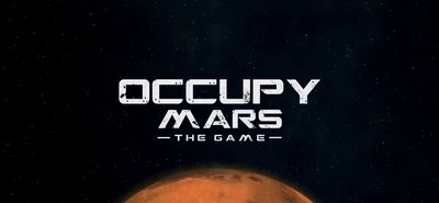 Trainer на Occupy Mars The Game