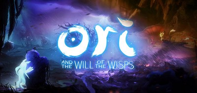 Trainer на Ori and the Will of the Wisps