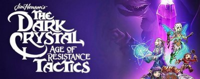 Trainer на The Dark Crystal Age of Resistance Tactics