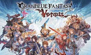 Trainer на Granblue Fantasy Versus