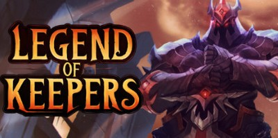 Trainer на Legend of Keepers